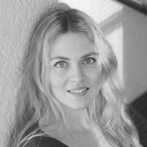 Tessa Bouman
