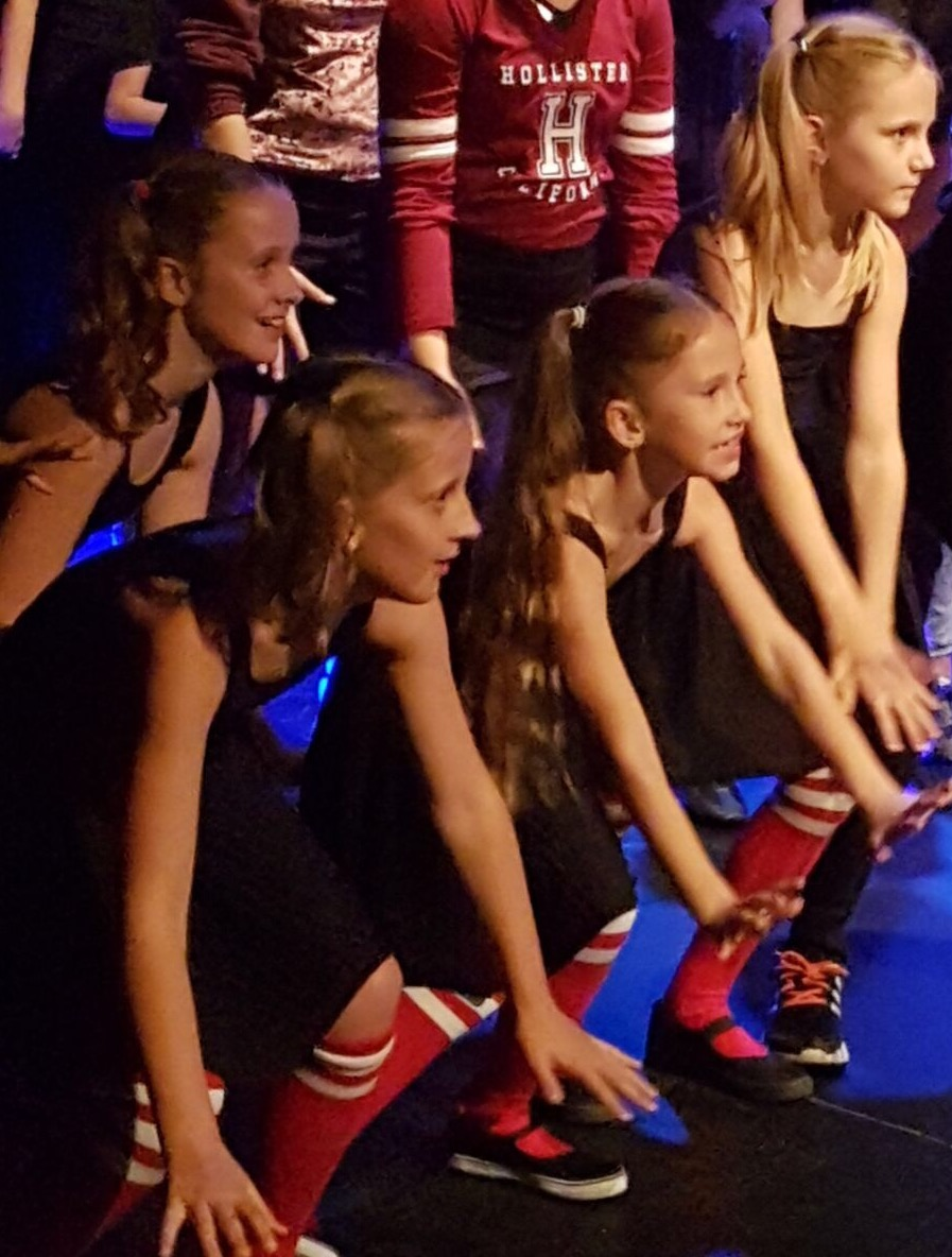 junior dance company 4