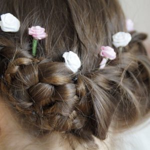 Gratis Workshop Hairstyling dinsdag 22 mei