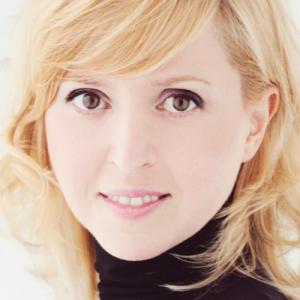 Julia verhuisde van Rusland naar Tilburg: 'Dit is mijn tweede thuis'